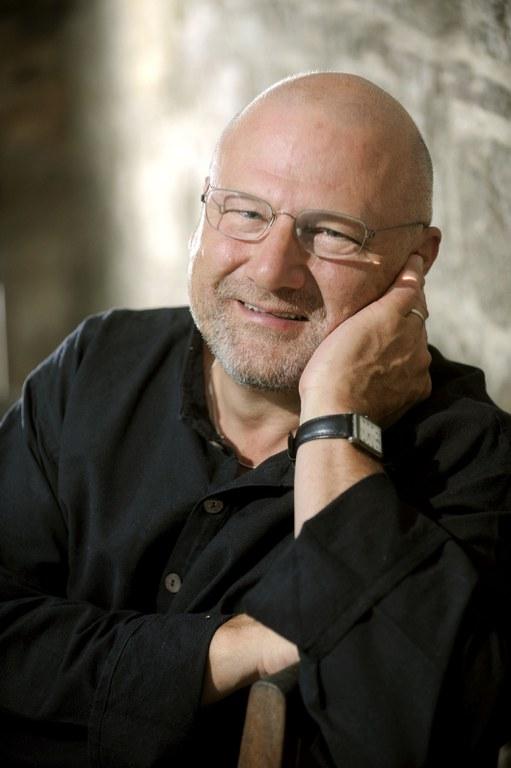 Marc Halévy (photo-trends-gros plan)