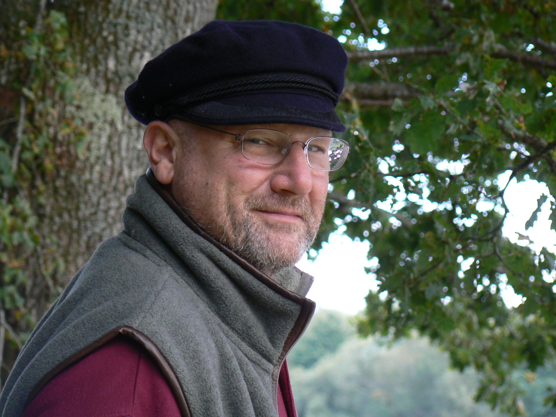 Marc Halévy (photo-nature)