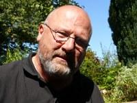 Marc Halévy (photo attentive)